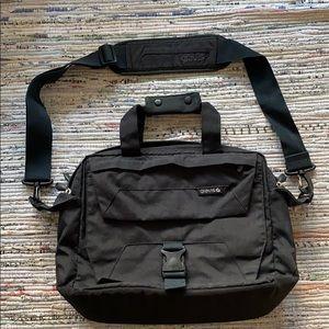 💻Gravis Laptop bag